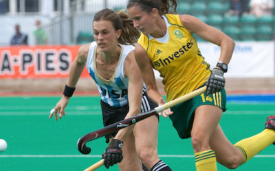 Investec SA Rue Missed World League Goals