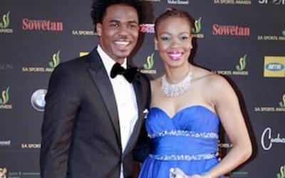 PE Homegirl Mdodana an Exceptional Netball Star