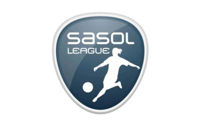 Road Show Meets SASOL League Playoffs Weekend