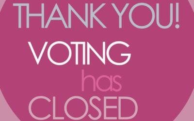 2013 SPAR gsport Awards Voting Closes