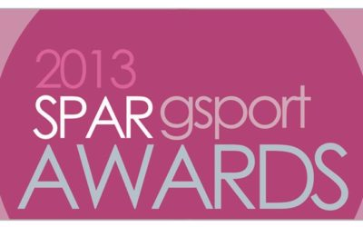 Leading Brands Partner SPAR gsport Awards
