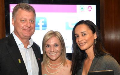 CSA Congratulates Momentum on gsport Accolade