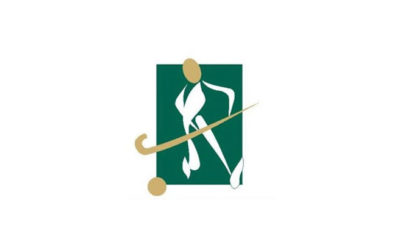 Hockey World Cup Berth Beckons for SA