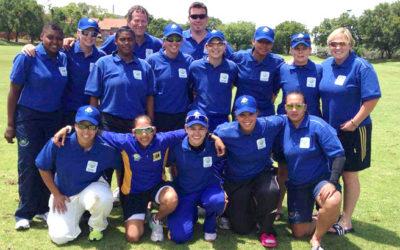 Western Cape Defend Super 4s T20 Title