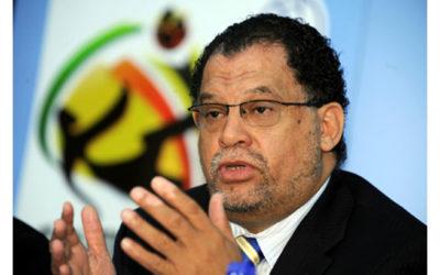 Women's Football in the Spotlight at SAFA