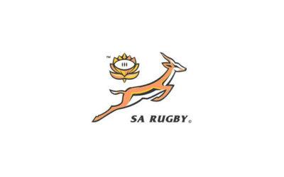 Border and Bulls Unbeaten in SARU Womens IP
