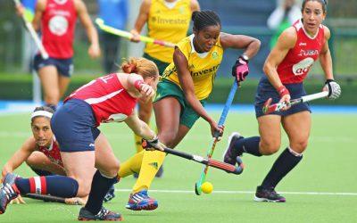 SA in Champions Challenge Comeback Win