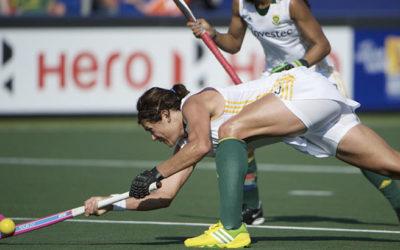 China Break SA Hearts with Last-Minute Goal