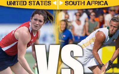 Investec SA Face Effective Knock-Out vs USA