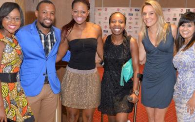 Top Stars Lead gsport Birthday Tributes
