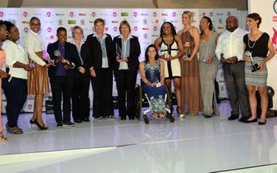 Moolman Pasio Scoops Awards Top Honours