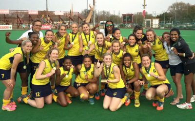 Southern Gauteng Grab IPT Silverware in Potch