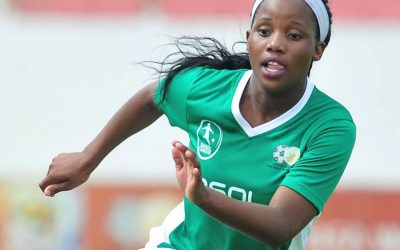 Bloem Celtic Look Set for Return to SASOL League National Champs