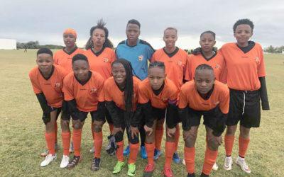 Unbeaten UJ Women take USSA Football Title
