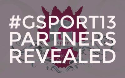 Leading Brands Back 2018 gsport Awards