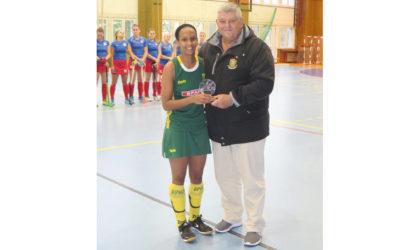 Sensational SPAR South Africa Share Czech Republic Series