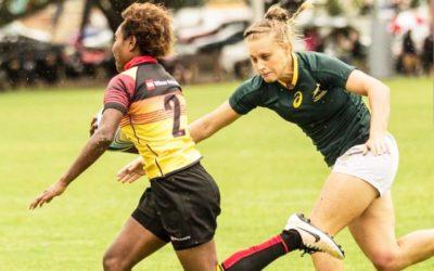 Imbokodo Worked Hard to Be Ready – Webb