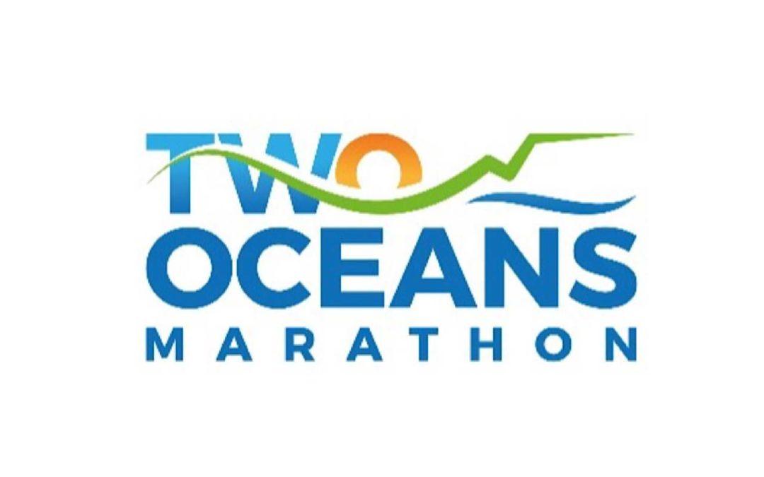 Two Oceans Marathon 2020 Cancelled