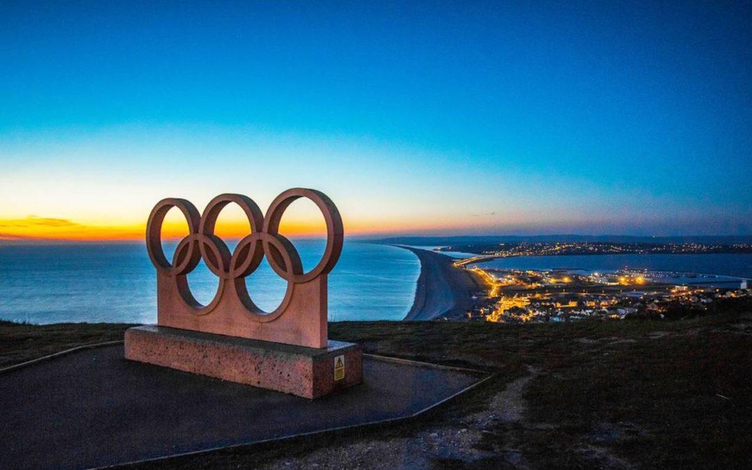 IOC Revises Olympic Qualification Principles