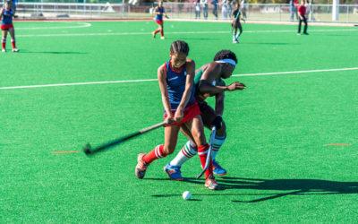 Clarendon Star set to Shine in Schoolgirls Hockey Challenge