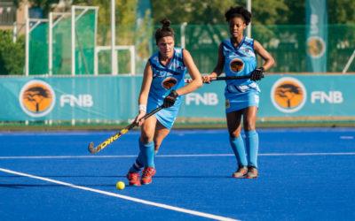 UJ Stun UCT on Penalties