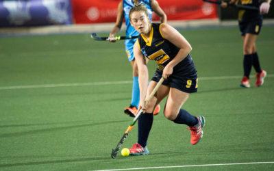 Madibaz Benefit from Varsity Hockey Exposure