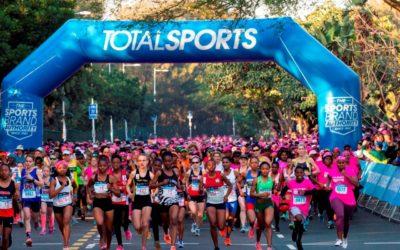 Totalsports Women's Race 2019 Prize Purse Announced