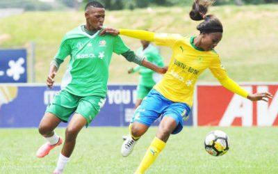 Inaugural SAFA League Fixtures Revealed
