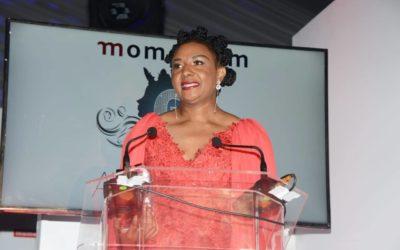 Women's Sport Dominates SA Sports Awards Nominees List