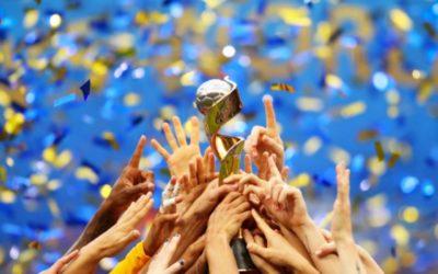 FIFA World Cup 2023 Bidding Process Continues