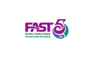 SA Fast5 in Strong Day 2 Comeback