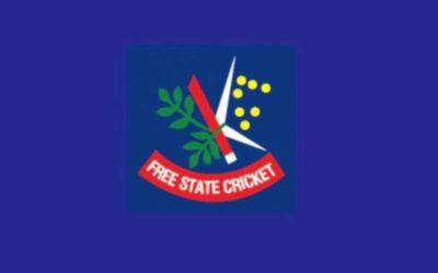 Rheeder Speaks on Retiring from Provincial Cricket