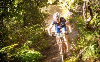 MTBing Comes Home at Savanna Origin of Trails MTB Experience