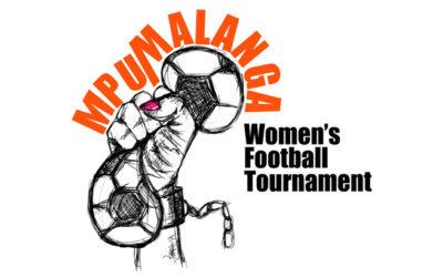 Mpuma Women's Football Tournament Unveiled