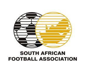 SA to Host 2016 FIFA U20 Women's World Cup