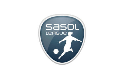Goals Galore at Sasol Champs in Klerksdorp