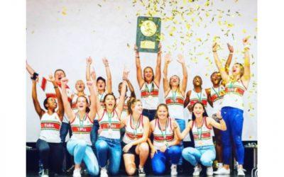 Varsity Sports Welcomes Sevens Festival