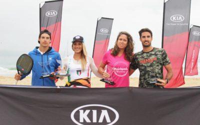 2019 KIA Summer Slam Tour Concludes
