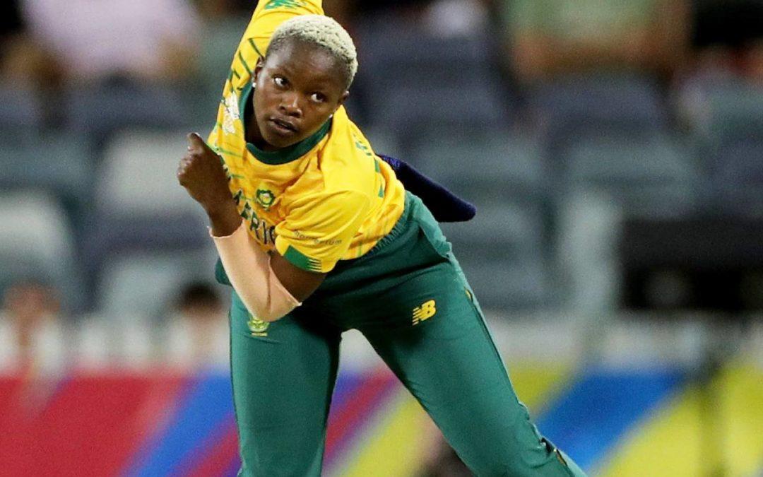 KZN Cricket Announces Strong Women's Squad for New Season