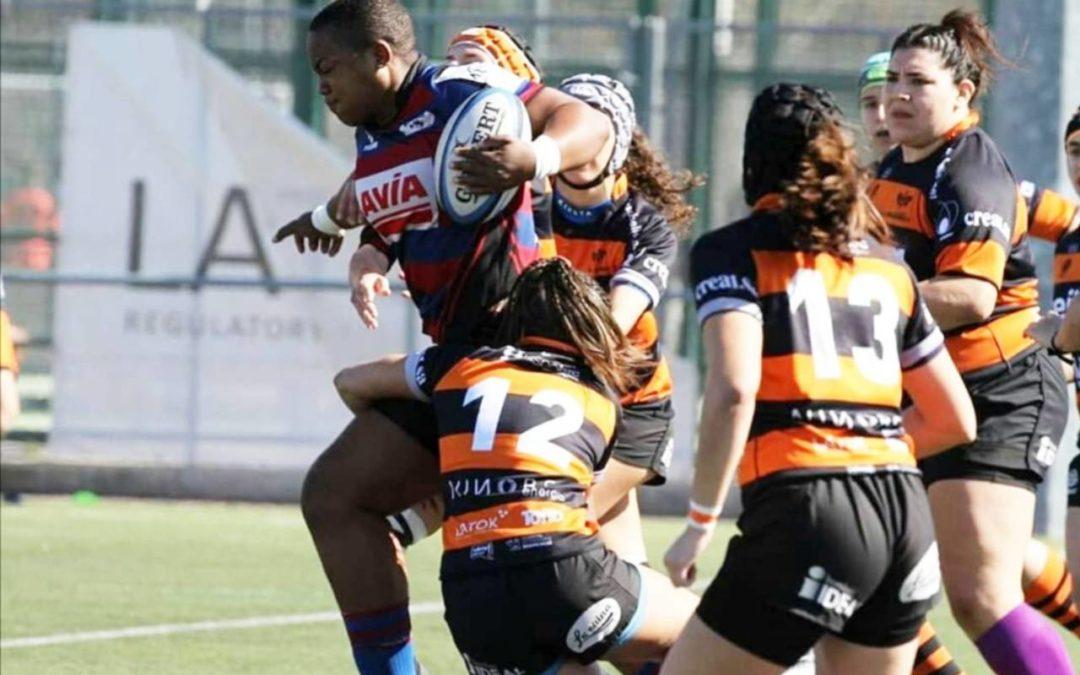SA Sport Stars Share Tips For Sponsorship Success