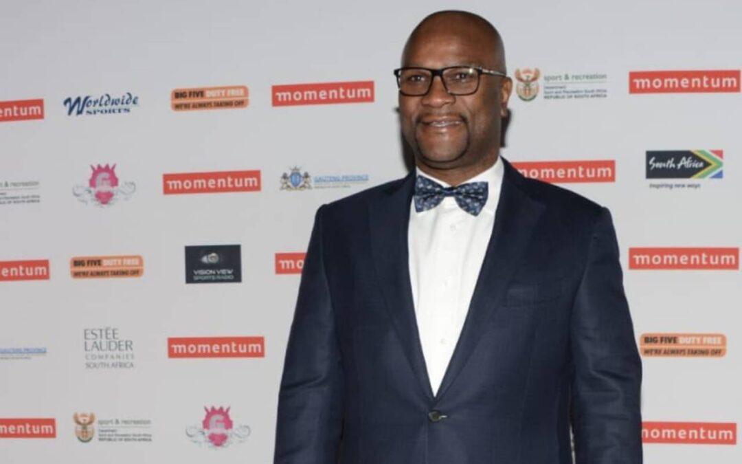 Minister Calls for More Women Representation in Sport