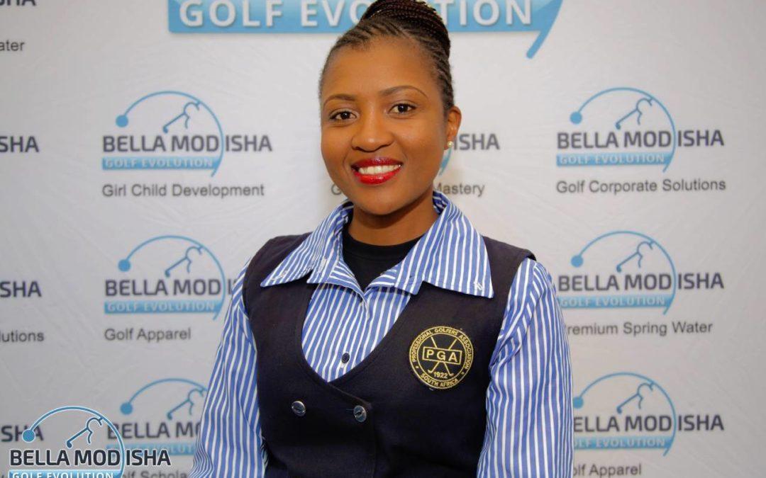 R&A Bursaries a Career Boost for SA Women in Golf