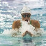 Schoenmaker Sets New African Record at SA National Champs