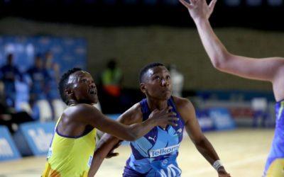 Gauteng Fireballs Undefeated After Crinums Victory