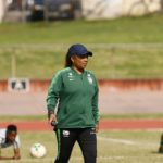 Fixtures Released for COSAFA Women's Senior and Under-17 Championships