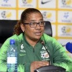 Ellis and Dludlu Announce Squads for COSAFA Cup