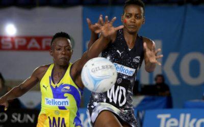 Jaguars Share Spoils, Mpumalanga Sunbirds Unbeaten in Division B