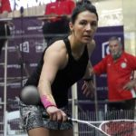 SACD Team Start Growthpoint SA Squash Interprovincial on a Winning Note