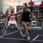 SACD and Northerns A Emerge as Early Frontrunners for Growthpoint Interprovincial Squash Title