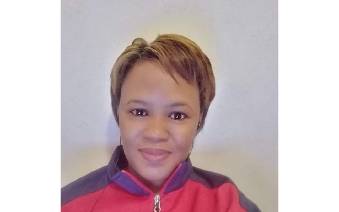 Get to Know CSA Mini Cricket Coordinator of the Year Mercia Baatjies
